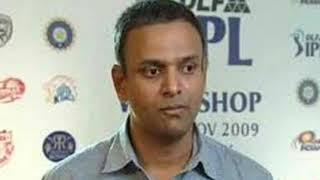 आईपीएल 2018 नीलामी-'राइट टू मैच' कार्ड के साथ एसअारएच ने धवन को हासिल किया