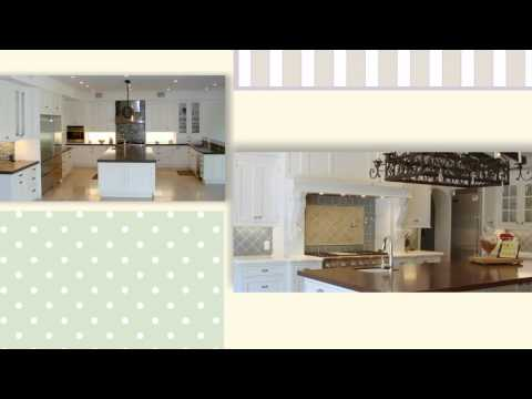 Los Angeles Kitchen Cabinetry & Design Showroom