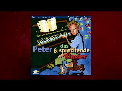 oliver-fietz---'klavier-du-klingst-so-schön'-+-hörspiel-aus-peter-und-das-sprechende-klavier