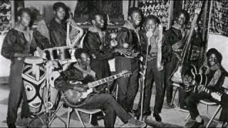 Cherie Akeyi Cong Franco Franco L 39 O.K. Jazz 27-7-1959.mp3