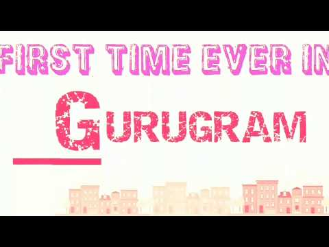 HUDA AFFORDABLE HOUSING SCHEME AT GURUGRAM, SOHNA, SECTOR 11 , 2 BHK flats for middle income groups
