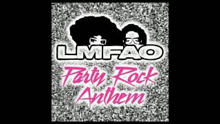 Lmfao Ft. Lauren Bennett Goonrock Party Rock Anthem.mp3