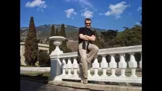 Руслан Ковнир - Видео-визитка - Бизнес консультант.