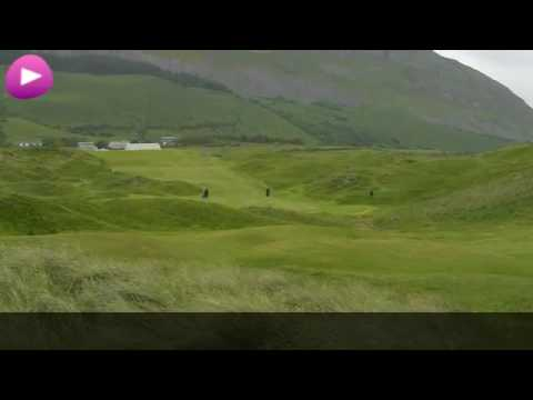 Golf Wikipedia travel guide video. Created by Stupeflix.com