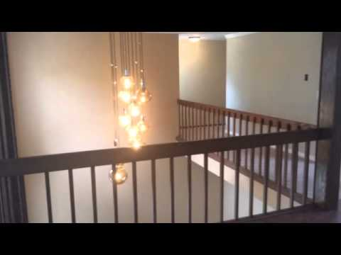 2254 Dimple Dell Road Sandy, UT 84092 - FRE Property Management