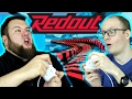 Redout | Part 1 Masters of The Wall-Ride