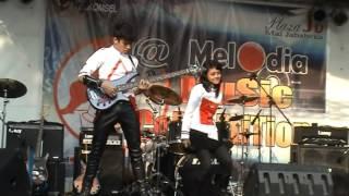 Video Nyi Roro Kidul - AbdiDalem (cover CB Band) download MP3, 3GP, MP4, WEBM, AVI, FLV Agustus 2018