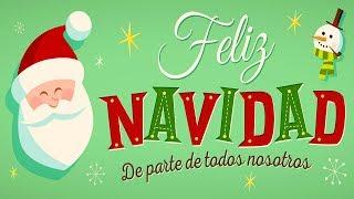 🎄 CANCIÓNES DE CUNA DE NAVIDAD 🎄 Música para Dormir Bebés, Feliz Navidad