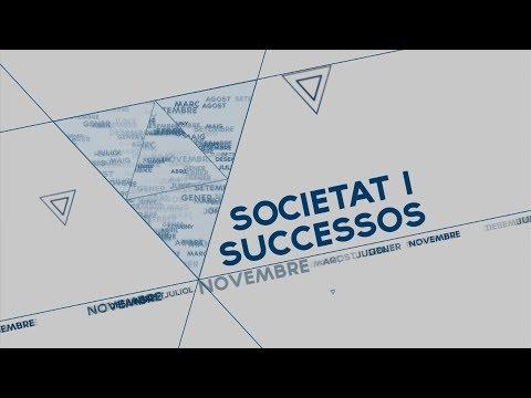 AND 365 - Resum de notícies de l'any - Societat i Successos