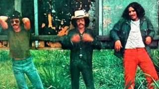 Sá, Rodrix e Guarabyra - Primeira Canção da Estrada - 1972