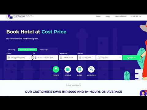 use-blinkvisa-cash-back-to-purchase-flight-tickets-at-cost-price