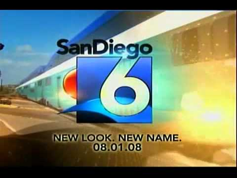 FOX News 6 San Diego - YouTube