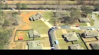 AMAZING Aerial Footage of Arkansas Exxon Oil Spill! (via @LeeCamp) thumbnail