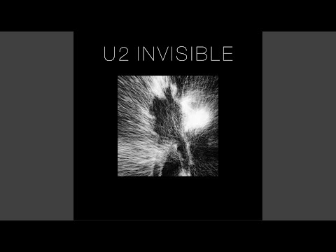 Invisible - (RED) Edit Mp3