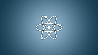 L'atome (partie 1) - 30 - e-penser