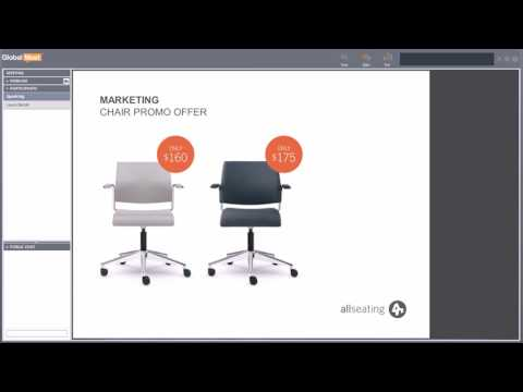 April Launch Sales Rep Webinar