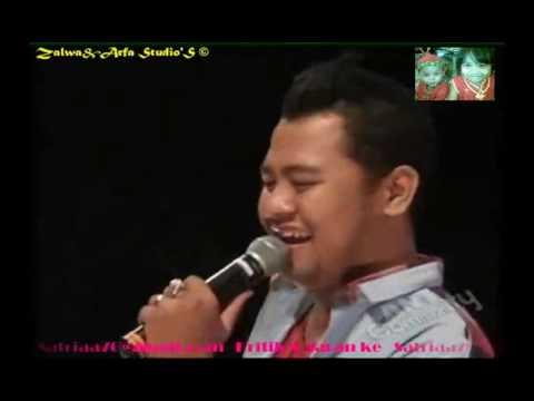 New Pantura CINCIN PUTIH  ~ Ilham