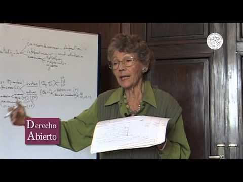 Derecho Internacional Público - Parte 3