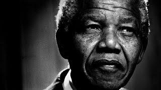 Die dunkle Seite des Nelson Mandela
