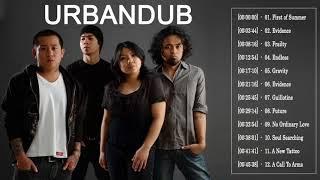 Gambar cover Urbandub  NonStop MP3 Music || 2018 (FUL HD)