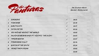 The Panturas Full Album