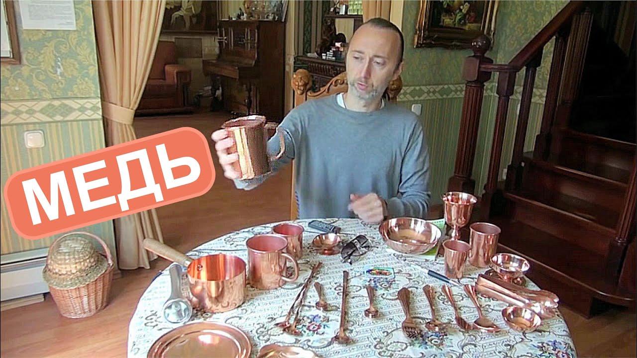 Как горят металлические губки для посуды - YouTube