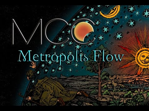 Magna Carta Cartel - Metropolis Flow lyrics