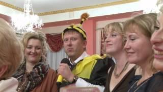 КАФЕ Свадьба