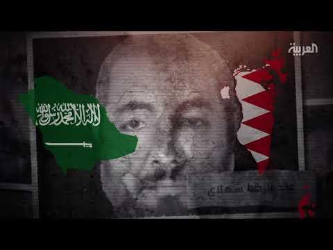 ثلاثة عسكريين إيرانيين شاركوا في الحرب العراقية الإيرانية .. يتقاسمون الآن مصير ثلاث دول عربية  - نشر قبل 53 دقيقة
