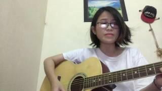 (Demo) Và Lắng Nghe Mình (Phạm Hương) - Guitar cover