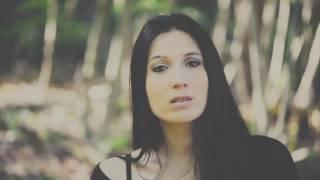 Seraphina - Maria