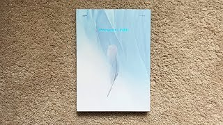 Baixar A Storytime Unboxing of GOT7 갓세븐 3집 3rd Full Album Present: You