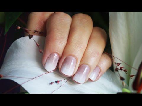 МАНИКЮР 2017. Модные тенденции маникюра ВЕСНА-ЛЕТО 2017. Дизайн ногтей и модные цвета 2017