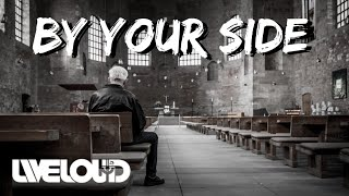 By Your Side  | Hillsong | HD Lyrics | CFC | CLP Song