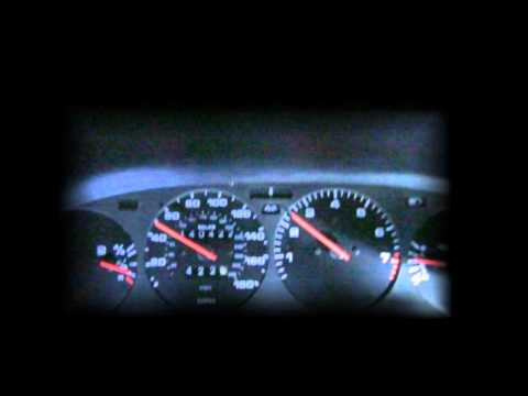 Porsche 928 And 944, 968 Gauge Cluster LED Light Dimming