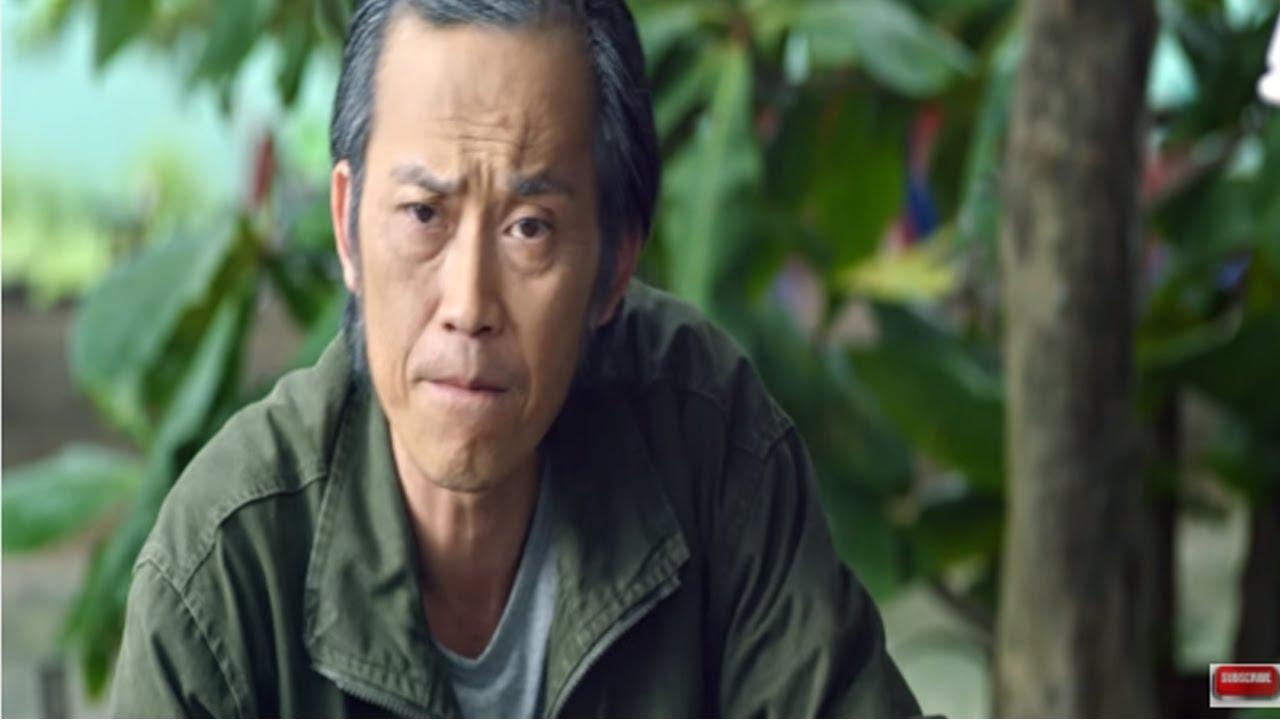 Giải Cứu Mỹ Nhân | Phim Hài Hoài Linh Mới Nhất 2017