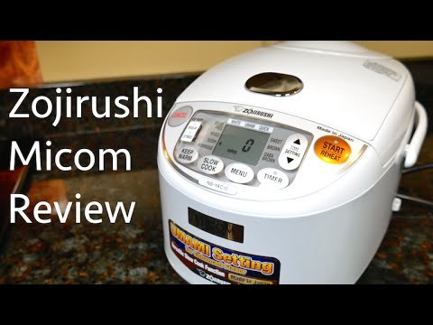 sushi rice recipe cooking rice without rice cooker