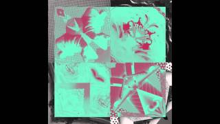 Yello - Vicious Game (Magda Vs NYMA Re - Construct) [DTR005]