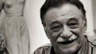 Mario Benedetti - Hagamos un trato -