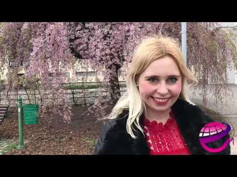 Brno Czech Republic |  Migrate To Europe Daria Zawadzka