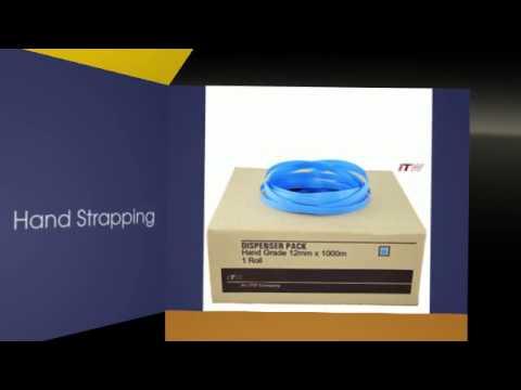 packaging-supplies-sydney-|-redpak-pty-ltd