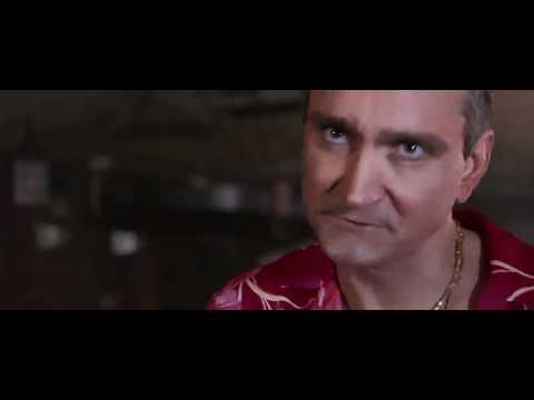 Donnie Brasco (Al Pacino