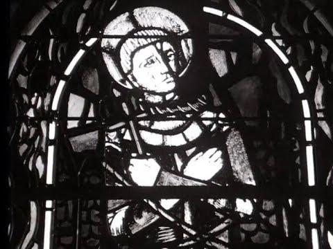 Download Henri Guillemin : Jeanne d'Arc (1970)