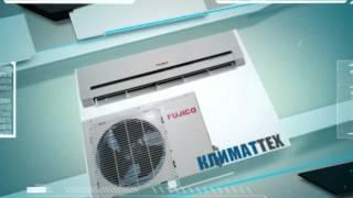 Климатическая техника кондиционер увлажнители Днепропетровск, BrilLion-Club 8399(, 2014-07-25T13:28:50.000Z)