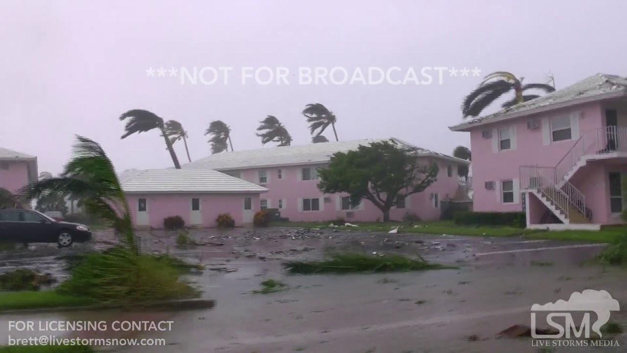 09 10 17 Marco Island Fl Landfall Package 2