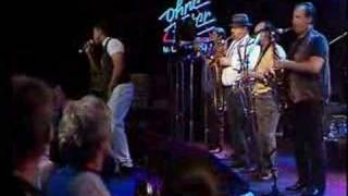 Tower Of Power In Concert 1 .avi.