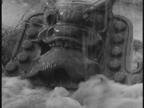 225 - Rashomon (1951)
