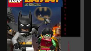 lego-batman-and-robn-series-trailer