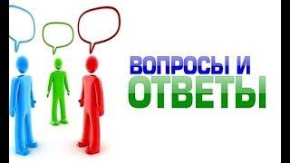 Туториал Как убрать оповещения о прямых трансляциях в VK