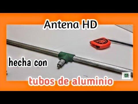 Empotrar cable de antena part1 doovi for Telefono leroy merlin las rozas